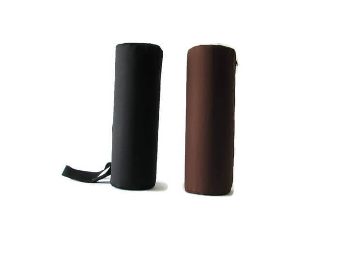 Compact Lumbar Support Roll