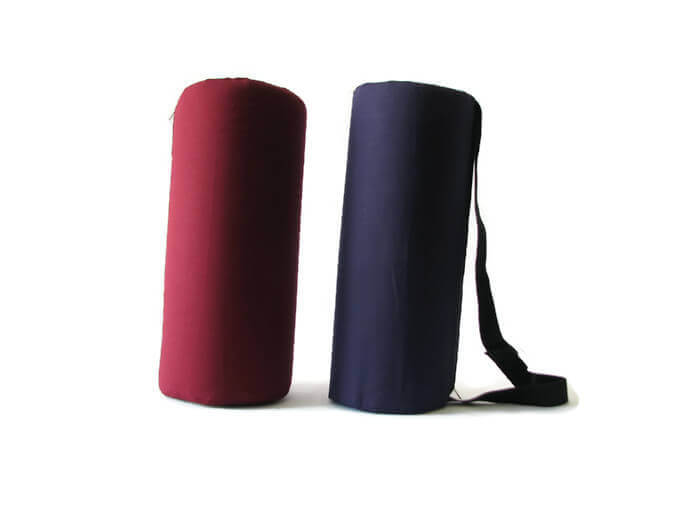 Extra Lumbar Support Roll
